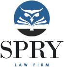 brand-spry-law-firm
